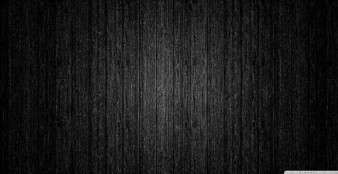 Black Background Wood Hd Desktop Wallpaper Widescreen High ร านชา